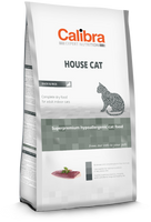 Calibra Expert Nutrition - House Cat Chicken & Duck