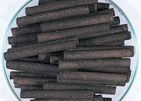 ADA-Iron Bottom Long (30 pcs)