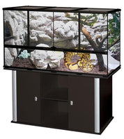 Terratlantis Cabinet for 132 cm Terrarium