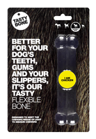 Tasty Bone Flexible Bone™