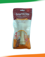 SmartBones Sweet Potato Large 1 Pk- RAWHIDE FREE
