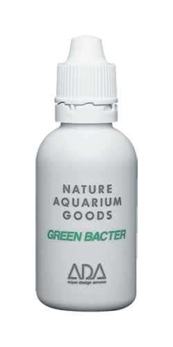 ADA- Green Bacter (50 ml)