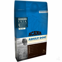 Acana Adult Dog Food - 2kg