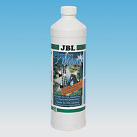 JBL PowerClean 500ml