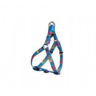 Bobby Colour Harness