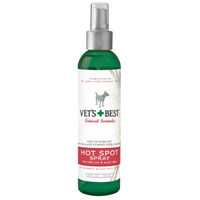 Vets Best Hot Spot Spray