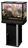 Terratlantis Cabinet for 68 cm Terrarium