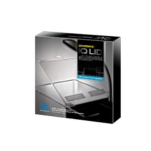 DYMAX Lid for IQ5 Aquarium