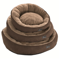 Dogs Beds, Cushions & Blankets | Beds | Sofa Style Beds
