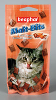 Beaphar- Malt-Bits Salmon Cat 35g