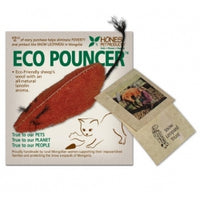 Eco Pouncer