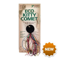Eco Kitty Comet
