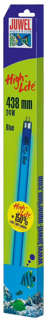 Juwel High-Lite Blue 742 mm / 35 Watt
