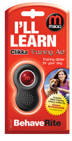 Mikki Clikka Training Aid