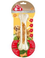8in1 Delights Bones Strong - Large
