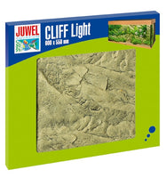 Juwel Background Cliff Light