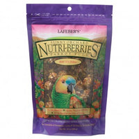 Lafeber Parrot Sunny Orchard Nutri-Berries- 283g