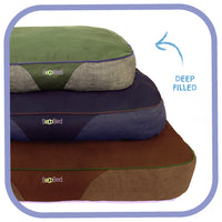 Beco Bed Mattress