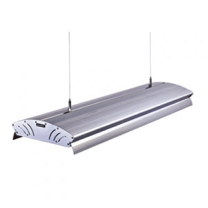 DYMAX Techno Lighting 150 cm - 2 x HQI