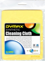DYMAX Synthetic Cleaning Cloth for IQ3/IQ5