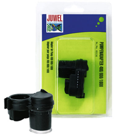 Juwel Pump Adapter