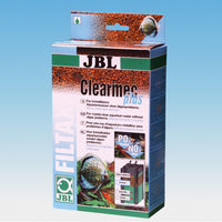 JBL ClearMec Plus 600ml