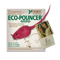 Eco Pouncer- Mini