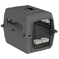 Pet Mate Sky Kennel Medium