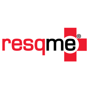 New Exhibitor - Resqme Car Escape Tool