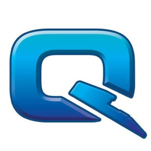 New Exhibitor - Quiqlite