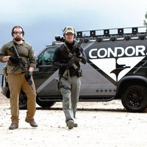 Condor Outdoor Tactical Gear Products in Australia