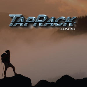 New Exhibitor - Taprack