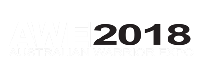 Australian Warrior Expo