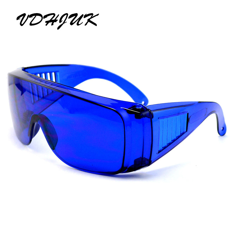 ef4e2587019 (Free Worldwide Shipping  Golf Ball Finding Glasses - Never Buy Another  Golf Ball Again!