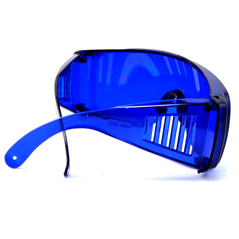 7ed8e499ebd (Free Worldwide Shipping  Golf Ball Finding Glasses - Never Buy Another  Golf Ball Again! (Free Worldwide Shipping