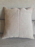 Amor Eterno - Pillow Cover