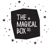 The Magical Box Co.