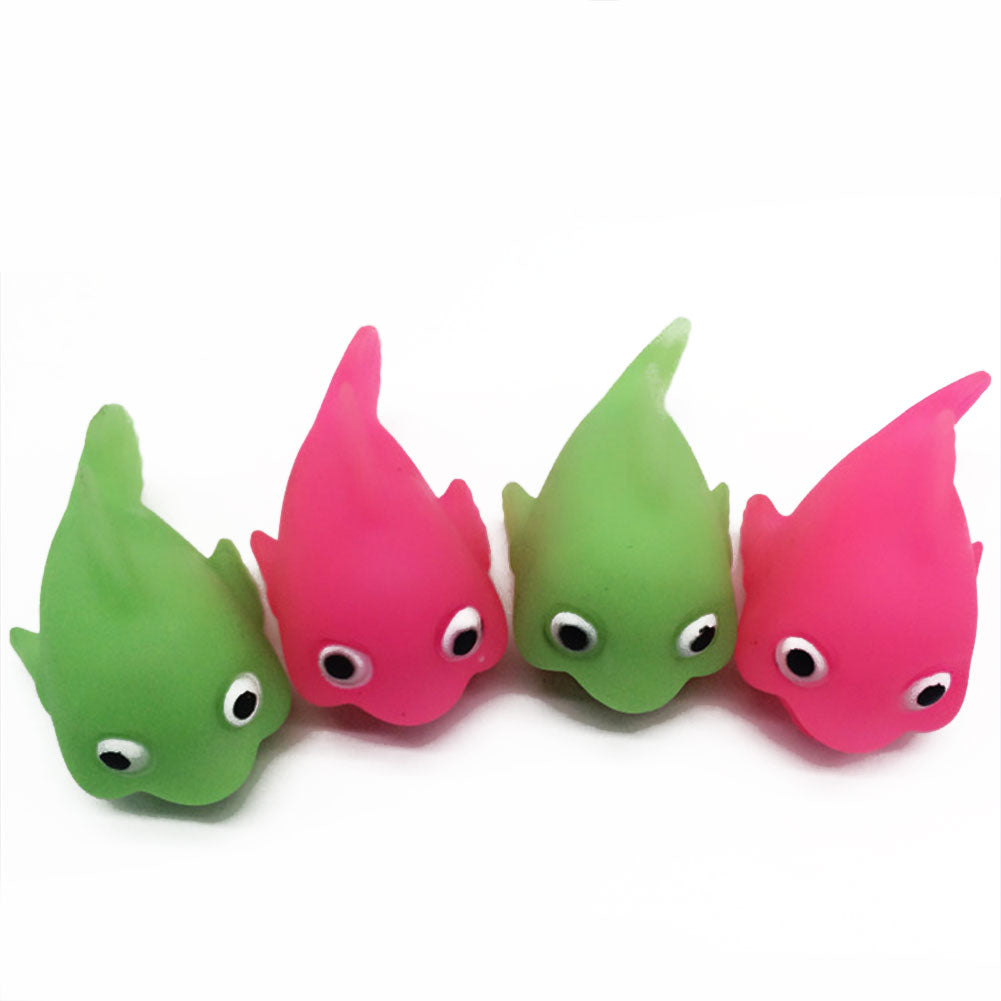 Glowing Fish Toy – Shop Viral Gadgets