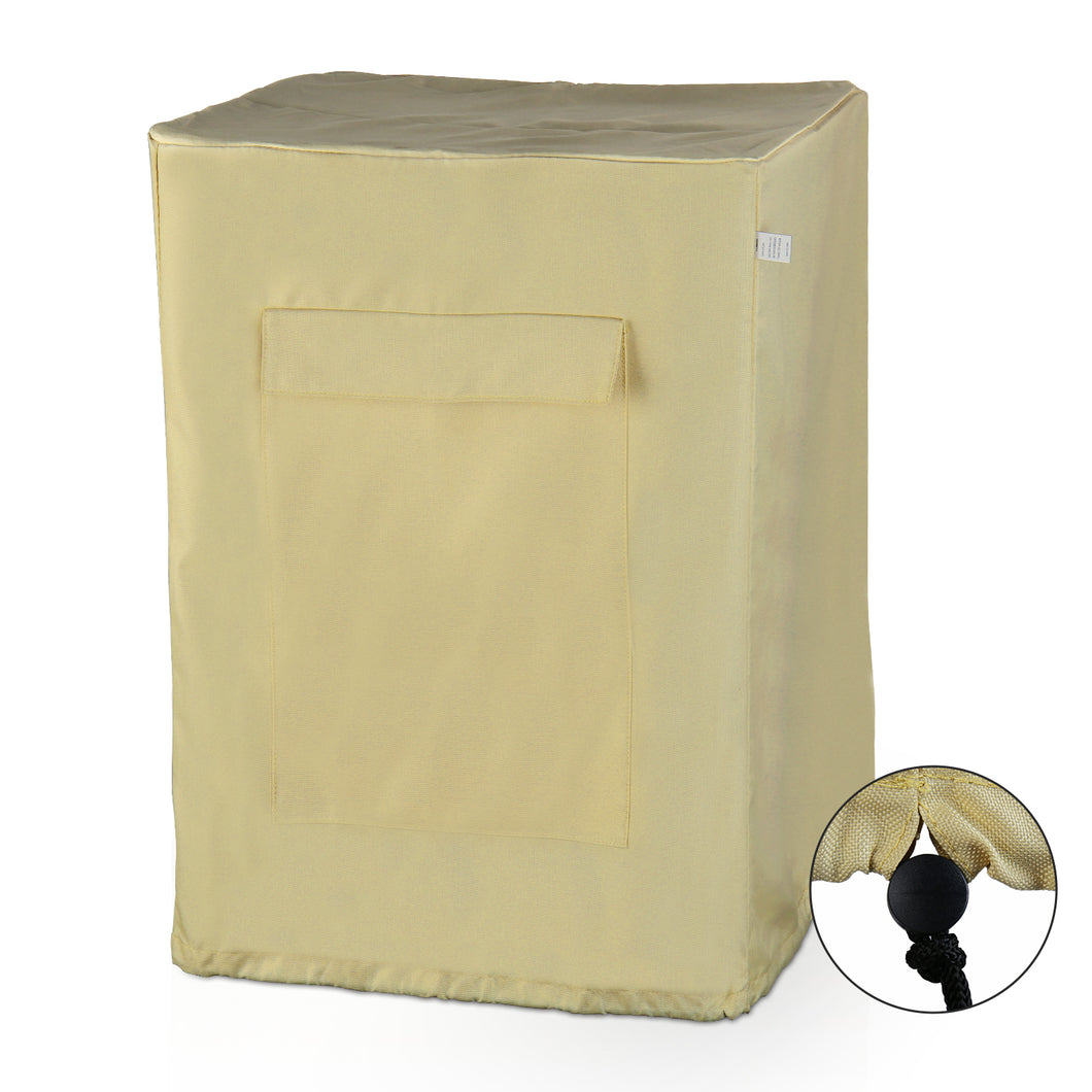 Dehumidifier Dust Cover, Fits up to 19.7 x 15 x 26.8 Inches
