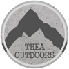 Thea OutdoorsUK