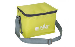 Summit cool bag
