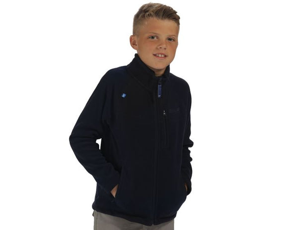 Regatta Marlin fleece