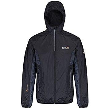 Regatta Levin jacket