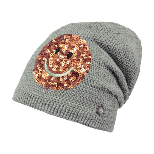 Barts Fable beanie