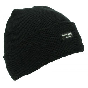 Men's Thinsulate hat