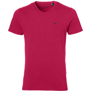 O'Neill Jack's Base V-Neck T-Shirt