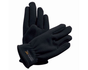 Regatta Taz gloves