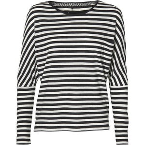 O'Neill Striped Top