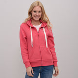 Brakeburn Supply Co Zip Hoody