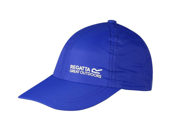 Regatta kids cap